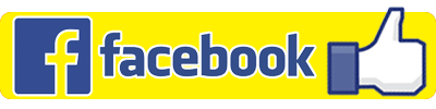 facebook Asian Power School of Englishフィリピン留学