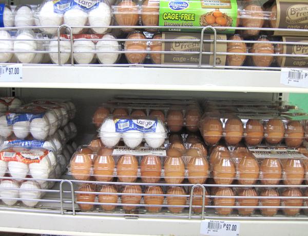 Robinsons Supermarket(ロビンソンズ・スーパーマーケット)