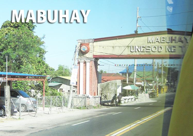 フィリピン留学で空港ピックアップ・送迎を利用しない方法・MABUHAY・